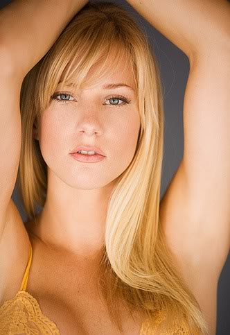 heather morris glee. Morris follows a number of