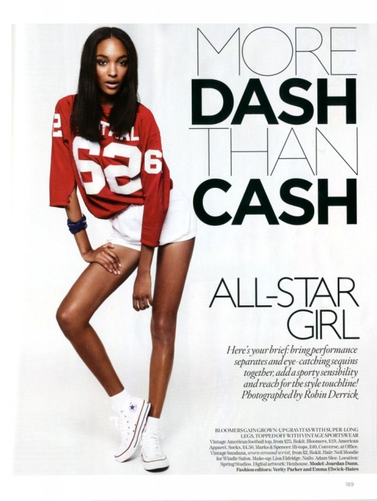 Jourdan-Dunn-Vogue-UK-December-2010-More-Dash-Than-Cash-2-769x1024